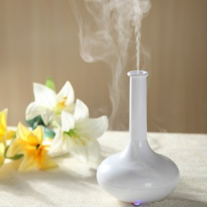 2013-New-Ultrasonic-Essential-Oil-Diffuser-with-Aroma-Mist-Diffuser-Portable-Nebulizer-Air-Humidifier