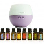 doTERRA Essential Oils Review
