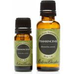 Frankincense (Boswellia carteri) 100% Pure Therapeutic Grade Essential Oil- 30 ml from Edens Garden