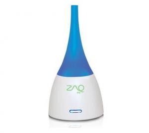 ZAQ Allay LiteMist Aromatherapy Essential Oil Diffuser
