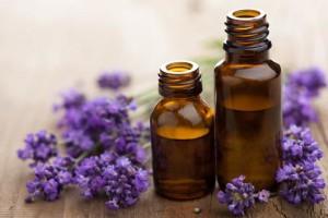 Top 10 Lavender Essential Oil Benefits