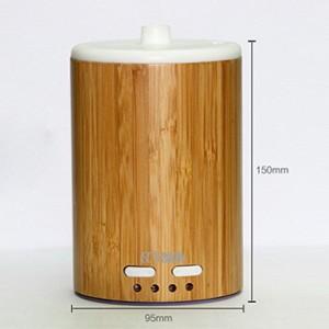 ecvision-essential-oil-diffuser-humidifier
