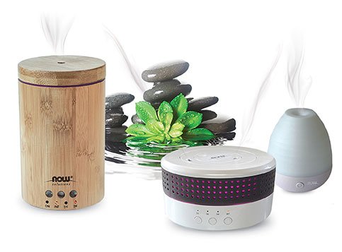 My Now Foods Essential Oils Review A Must Read