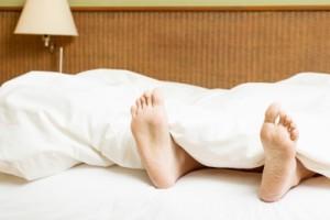best essential oils snoring