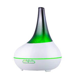 Seneo 300 mL Essential Oil Diffuser Review