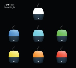 pilgrim-collection-anton-aroma-diffuser-mood-lights