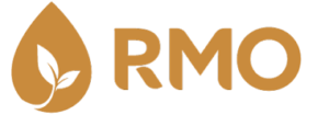 rocky-mountain-oils-logo