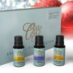 top aromatherapy blends gift set