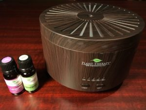 plant-therapy-aromafuse-diffuser-with-essential-oils