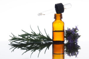essential-oil-for-stress-and-anxiety