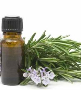 vetiver essential oil for stress relief