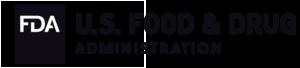 fda logo using essential oils safely