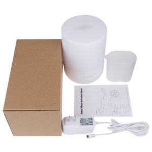 meco-aromatherapy-diffuser