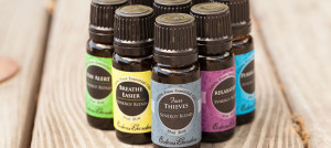 edens-garden-essential-oil-review
