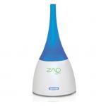 ZAQ Allay LifeMist Aromatherapy Essential Oil Diffuser