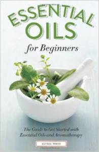essential-oils-for-beginners-book
