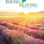 About Young Living Essential Oils
