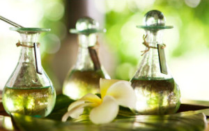 Best Carrier Oils for Blends
