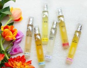edens garden natural perfumes