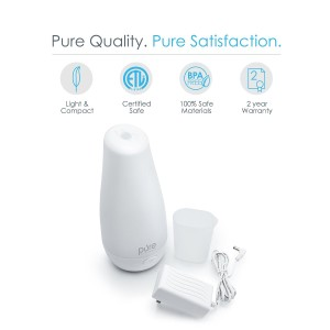 purespa-diffuser-what-you-get