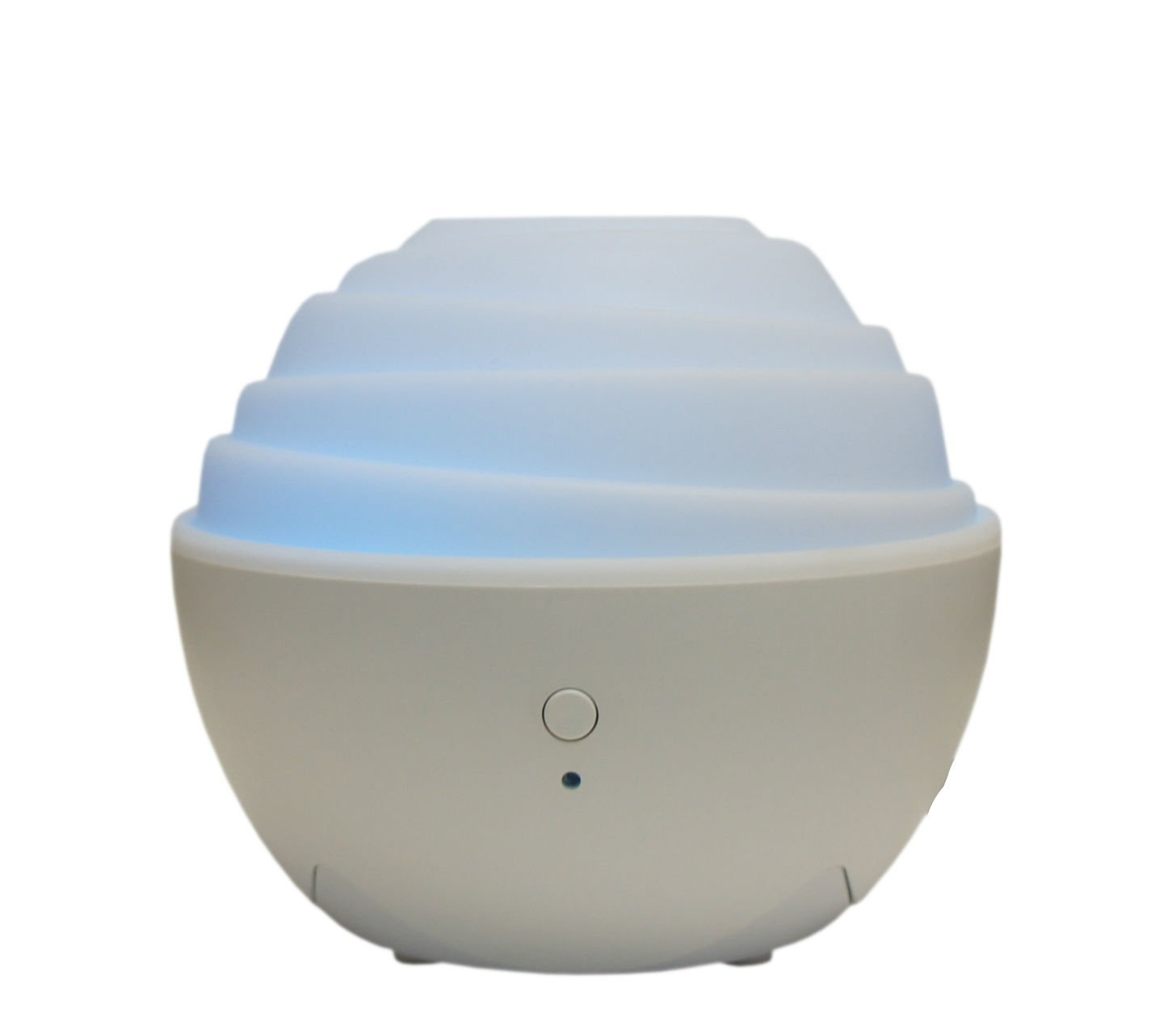 Best Essential Oil Diffusers Under 40 Full Reviews