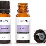REVIVE Lavender EO