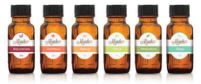 miracle essential oils reviews oil bottles