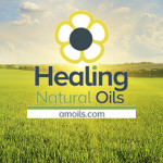 Amoils Healing Natural Oils Review