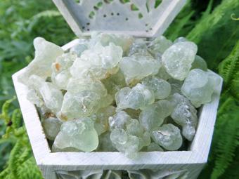 green-frankincense