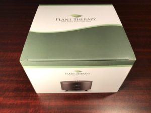 plant therapy reviews