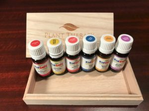 plant therapy essential oils quality