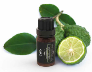 BERGAMOT-ESSENTIAL-OIL-FOR-STRESS
