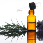 Essential Oils that Help with Stress and Anxiety