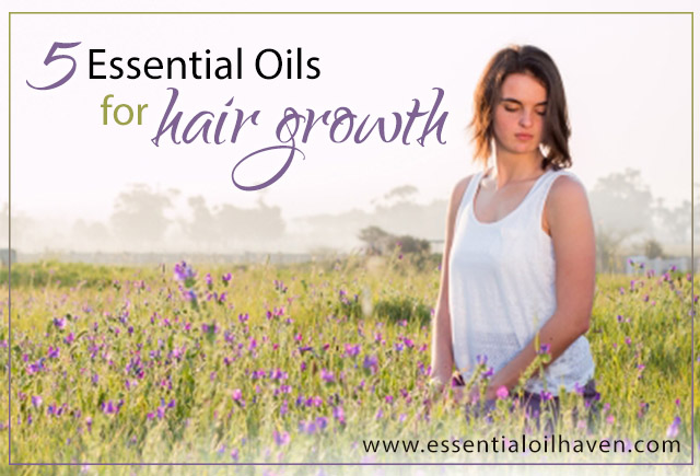 5-essential-oils-for-hair-loss