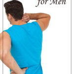 Essential Oil Uses for Men