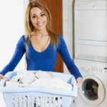 Using Essential Oils for Laundry: Easy DIY's for You to Try