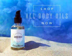 edens garden body oils