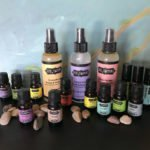 Lisse Essential Oils Review