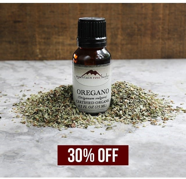 Exclusive coupons just for you essential oils discounts Edens garden essential oils coupon