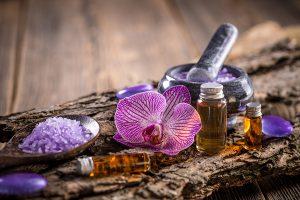 essential oils prices