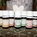 Plant Guru Essential Oils