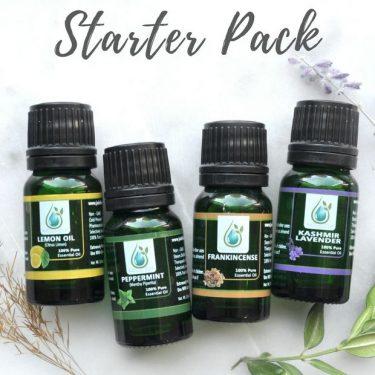 jade bloom starter kit