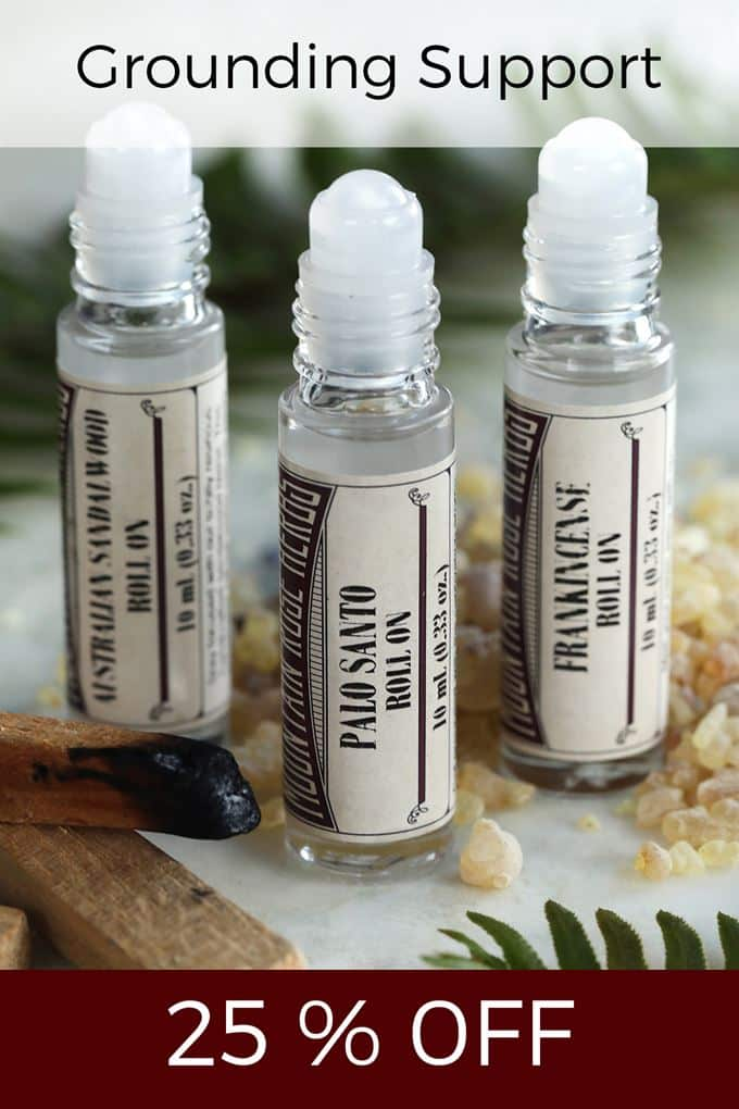 mountain rose herbs essential oil roll-ons