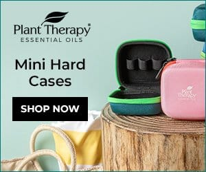 Shop Hard Cases at Plant Therapy's Drop, NOW Available!